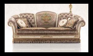 Мебель из Италии мебель