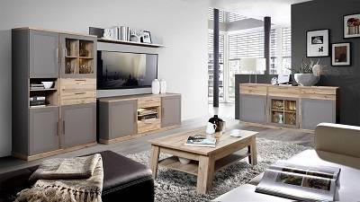 Элитная итальянская мебель в Краснодаре