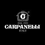 logo_carpanelli_150x150