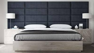 Итальянские спальни в Краснодаре купить