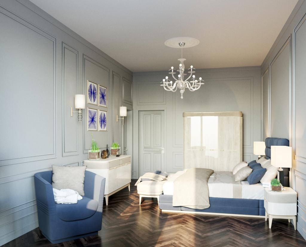 Купить дорогую мебель в Краснодаре