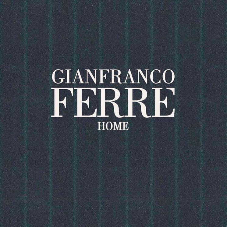 gianfranco_ferre_home_3 (1)